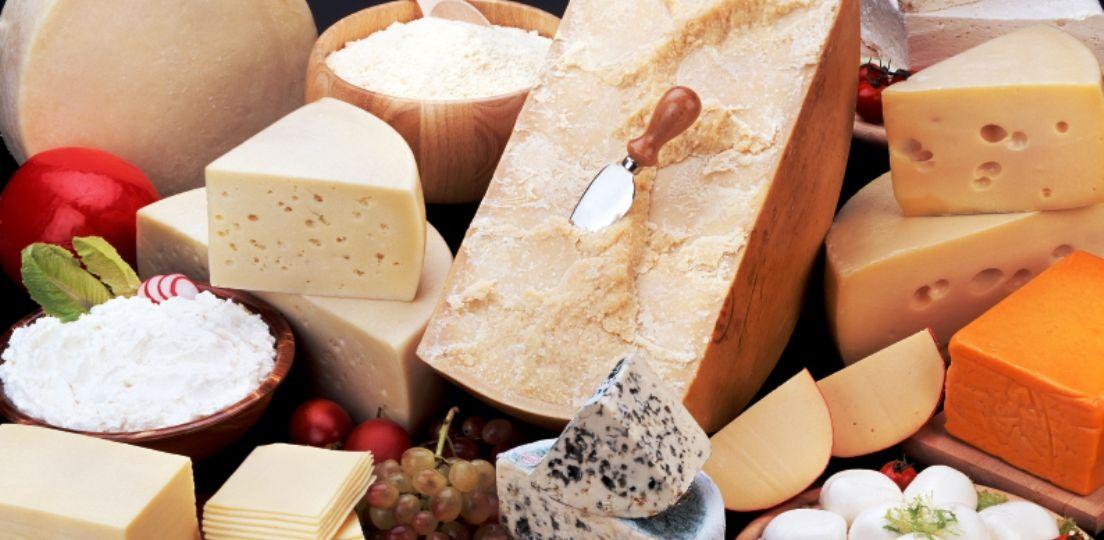 quesos-mas-consumidos-en-argentina-el-portal-del-chacinado