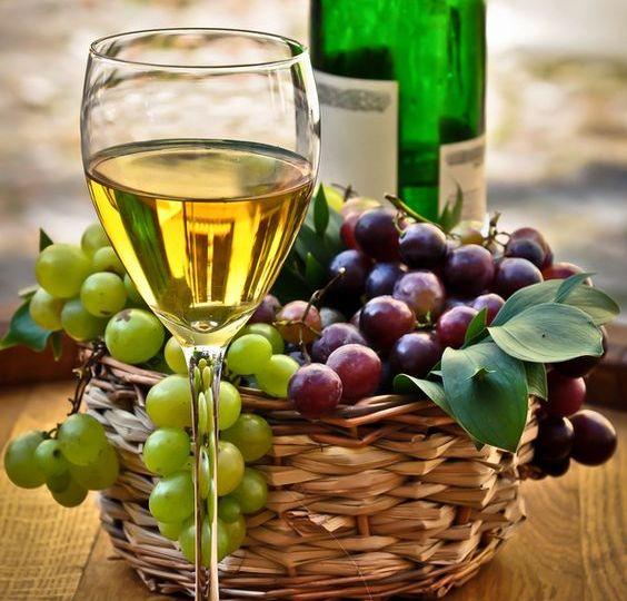 selección-de-vinos-dulces-El-Portal-del-Chacinado