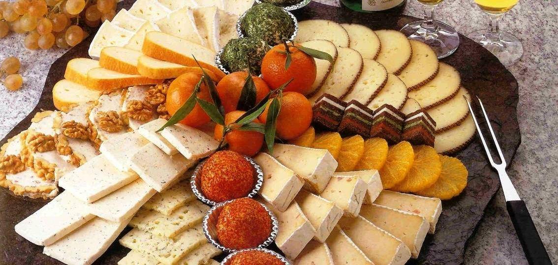 tabla-plate-quesos-cheese-El-Portal-del-Chacinado