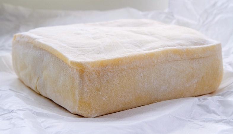 telemes-queso-griego-El-Portal-del-Chacinado.jpg