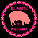 El Portal del Chacinado