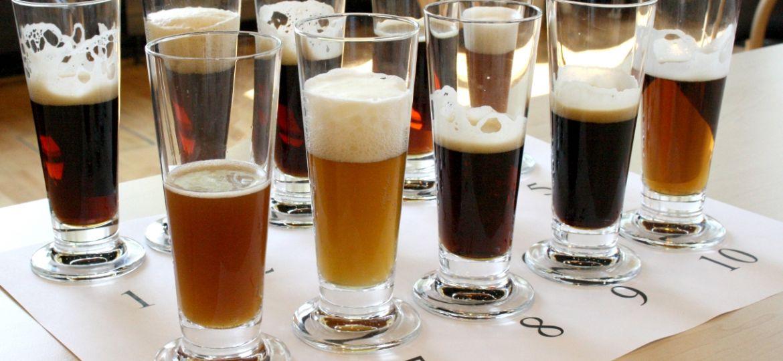 tips-básicos-antes-de-empezar-la-cata-de-cerveza-El-Portal-del-Chacinado