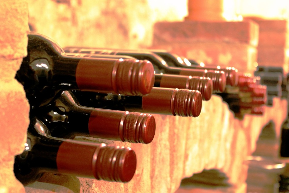 vinos-impacte-recuerdos-El-Portal-del-Chacinado