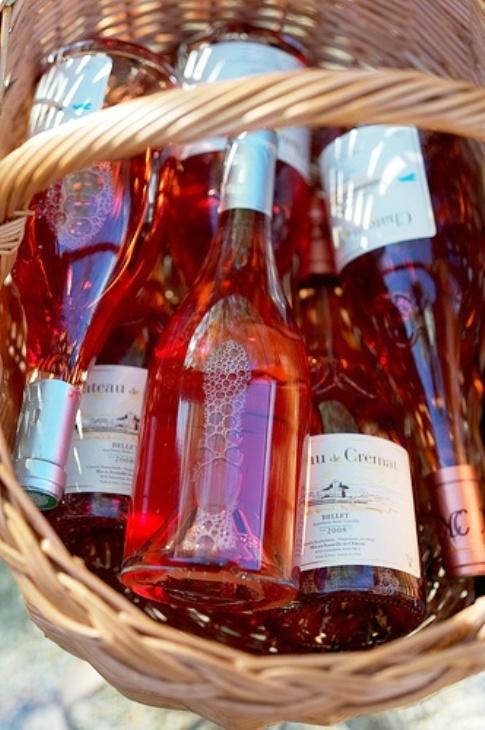 vinos-rosados-uvas-elaboracion-el-portal-del-chacinado